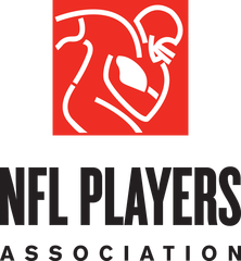 NFLPA Sponsored by Advanced Hearing Center