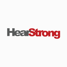 HearStrong at Advanced Hearing Center